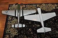 Name: DSC_0088_cpy.jpg