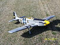 Name: RC P-51 004.jpg