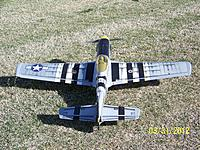 Name: RC P-51 005.jpg