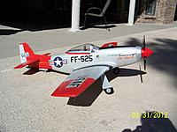 Name: RC P-51 006.jpg
