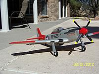 Name: RC P-51 011.jpg