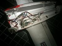 Name: IMG_0186 (Medium).jpg