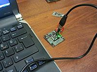 Name: 2011-10-31 19.02.09_Small.jpg
