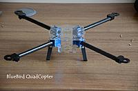 Name: BB_QuadCopter.jpg