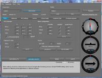 Name: 3axis GUI.png Views: 181 Size: 203.3 KB Description: