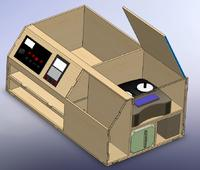 Name: Big flight box.jpg