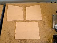 Name: IMG_20110723_153038.jpg