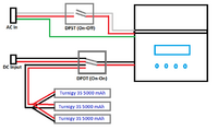 Name: RC Elec Field Box Wiring.png