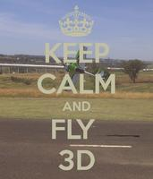 Name: keep-calm-and-fly-3d-2.jpg