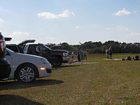 Name: F3B Gator 2013 Practice Day! 023.jpg