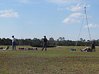 Name: F3B Gator 2013 Practice Day! 024.jpg