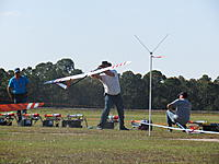 Name: F3B Gator 2013 Practice Day! 026.jpg