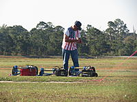 Name: F3B Gator 2013 Practice Day! 031.jpg