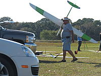 Name: F3B Gator 2013 Practice Day! 033.jpg