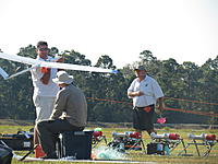 Name: F3B Gator 2013 Practice Day! 034.jpg
