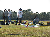 Name: F3B Gator 2013 Practice Day! 036.jpg