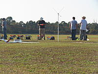 Name: F3B Gator 2013 Practice Day! 038.jpg