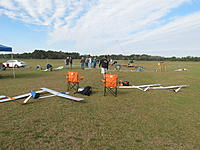 Name: F3B  2013 First Day Competition 001.jpg