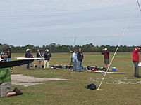 Name: F3B  2013 First Day Competition 004.jpg