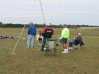 Name: F3B  2013 First Day Competition 005.jpg