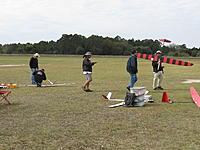 Name: F3B  2013 First Day Competition 006.jpg