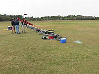 Name: F3B  2013 First Day Competition 010.jpg