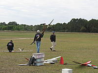 Name: F3B  2013 First Day Competition 011.jpg