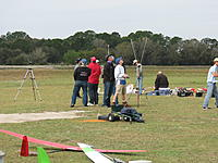 Name: F3B  2013 First Day Competition 012.jpg