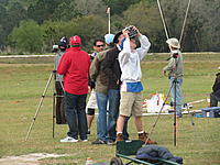 Name: F3B  2013 First Day Competition 013.jpg