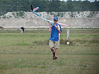 Name: F3B  2013 First Day Competition 016.jpg