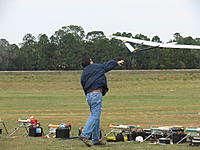 Name: F3B  2013 First Day Competition 019.jpg