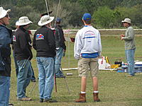 Name: F3B  2013 First Day Competition 020.jpg