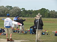 Name: F3B  2013 First Day Competition 022.jpg