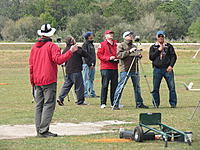 Name: F3B  2013 First Day Competition 023.jpg
