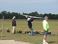 Name: F3B  2013 First Day Competition 024.jpg