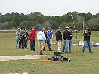 Name: F3B  2013 First Day Competition 025.jpg