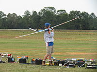 Name: F3B  2013 First Day Competition 027.jpg