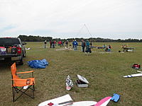 Name: F3B Gator 2013 2nd. and 3rd day! 001.jpg