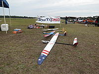 Name: F3B Gator 2013 2nd. and 3rd day! 005.jpg