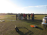 Name: F3B Gator 2013 2nd. and 3rd day! 014.jpg