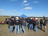 Name: F3B Gator 2013 2nd. and 3rd day! 027.jpg
