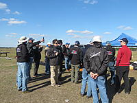 Name: F3B Gator 2013 2nd. and 3rd day! 028.jpg
