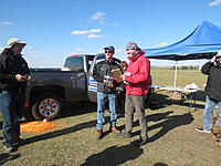 Name: F3B Gator 2013 2nd. and 3rd day! 034.jpg