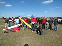 Name: F3B Gator 2013 2nd. and 3rd day! 038.jpg