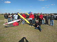 Name: F3B Gator 2013 2nd. and 3rd day! 039.jpg