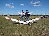 Name: F3B Gator 2013 2nd. and 3rd day! 041.jpg
