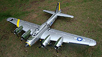 Name: silver B-17..jpg