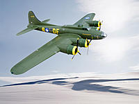 Name: Green B-17..jpg