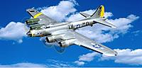 Name: B-17 Silver.jpg