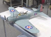 Name: Dauntless2.jpg